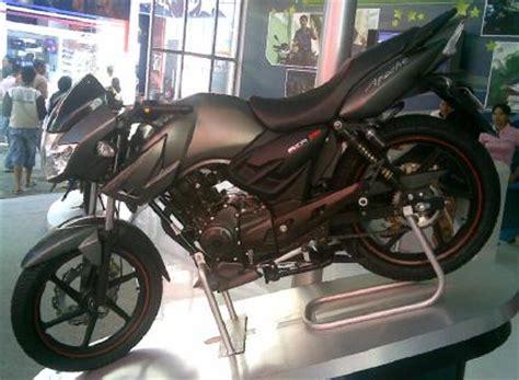 Honda Tiger 2008 2009 motor cycle modification2011 honda tiger 250 top speed