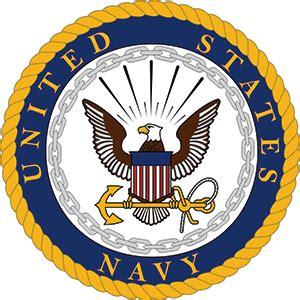 us navy colors the u s navy