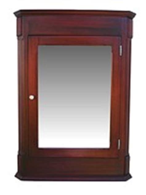 cherry medicine cabinet surface mount juler medicine cabinets