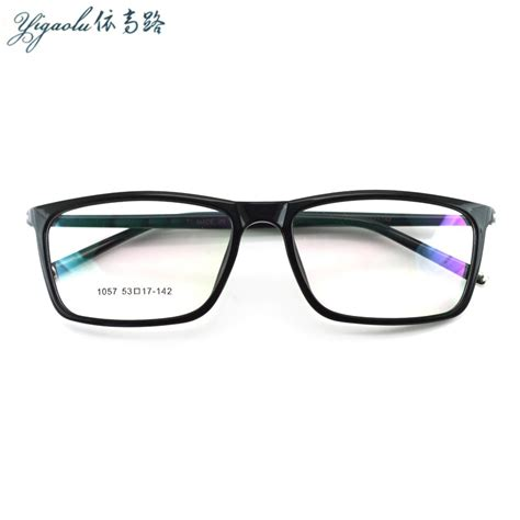 get cheap light eyeglass frames aliexpress