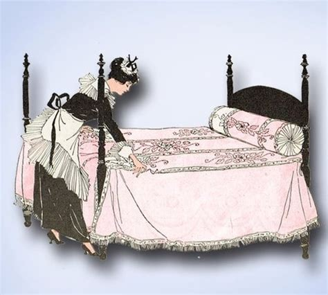 Bedroom Knots 17 Best Images About 1920s Bedroom On