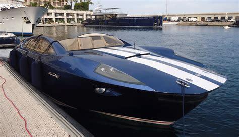 are yellowfin boats unsinkable aluminium boat range extreme boats upcomingcarshq