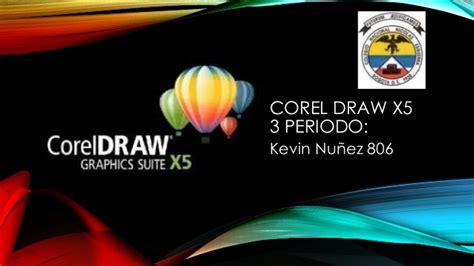 corel draw x5 yazi efektleri portada 3 periodo corel draw x5