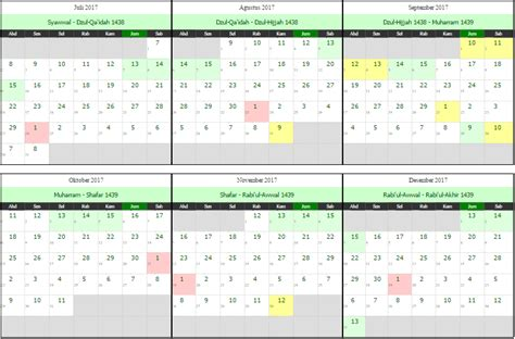 Kalender 2018 Komplit Cdr Search Results For Kalender 2016 Islam Calendar 2015