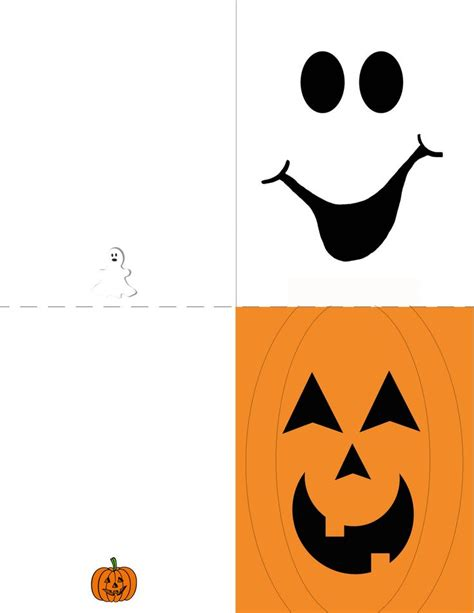 Halloween Gift Card Template - 25 best pin junkie printables images on pinterest free printables gift tags and