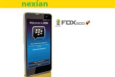 wallpaper hp nexian daftar harga handphone nexian daftar harga hp nexian