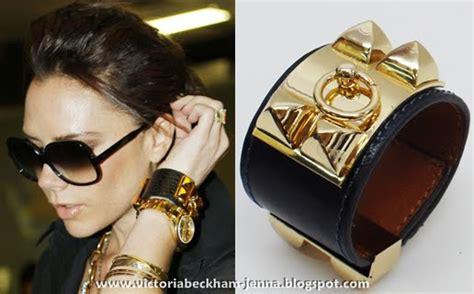 Gelang Hermes Bracelet butik yuan gelang hermes