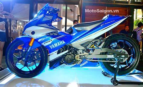 new yamaha jupiter mx king 150cc launching bulan maret 2015 design development of 2015 yamaha 150cc exciter jupiter