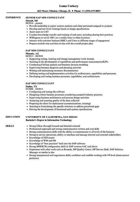 people soft consultant resume resume sudhanshu shekhar oracle