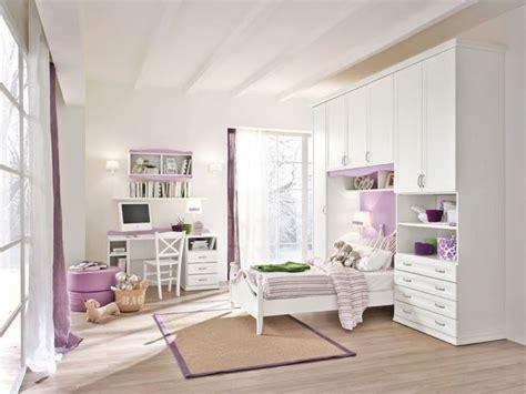 armadio per camerette armadi camerette colorati e pratici camerette moderne