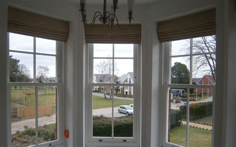 bay window shades bay window roller blinds exciting kitchen bay window