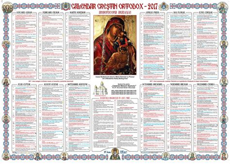 Calendar Crestin Ortodox Calendar Crestin Ortodox Driverlayer Search Engine
