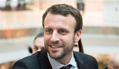 macron s france attracts english speaking tech start ups global will france s emmanuel macron be an lgbtq friendly president