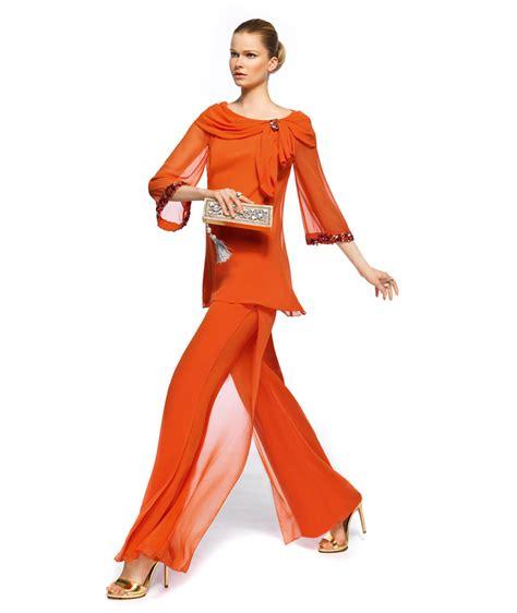 Zeva Dress By D Lovera Pronovias Te Presenta Su Vestido De Zeva De La