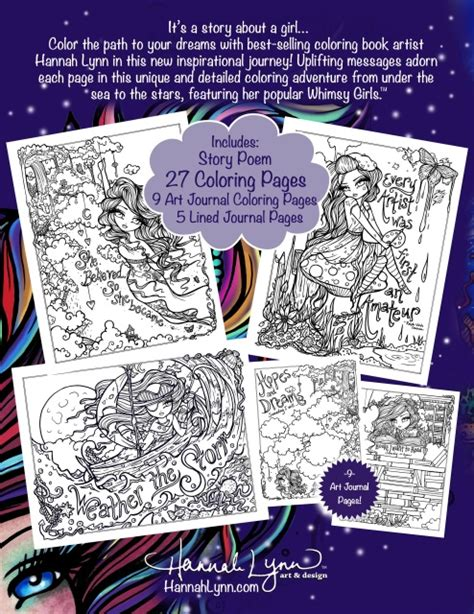 book tattoo nightrunner by lynn flewelling youtube pdf i dream in color inspirational journey coloring book