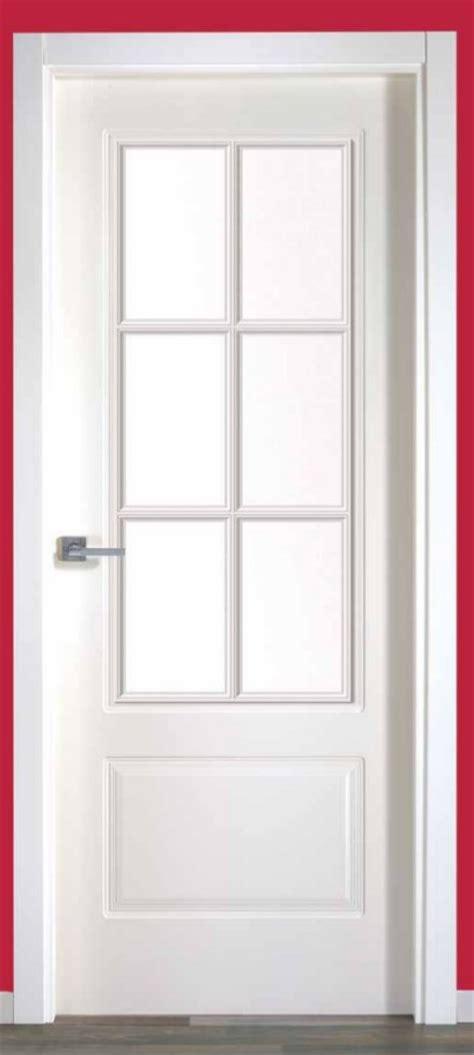 puertas de interior en madrid carpintero mata ebanista