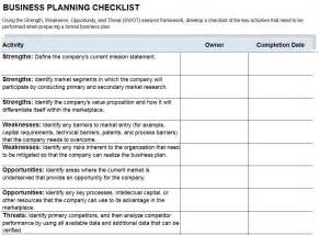 pilot project template business cleaning checklist template pilotproject org