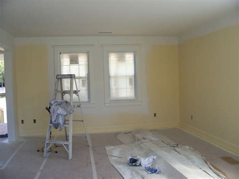 bedroom paint colors for depression 17 best images about bedroom paint colors on