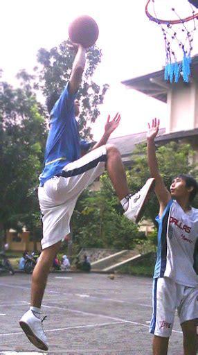Sepatu Basket Paling Mahal sport