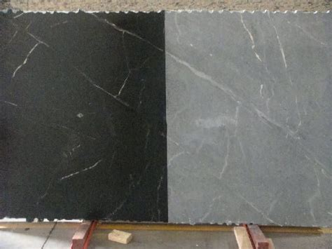 the architectural surface expert gray soapstone granite