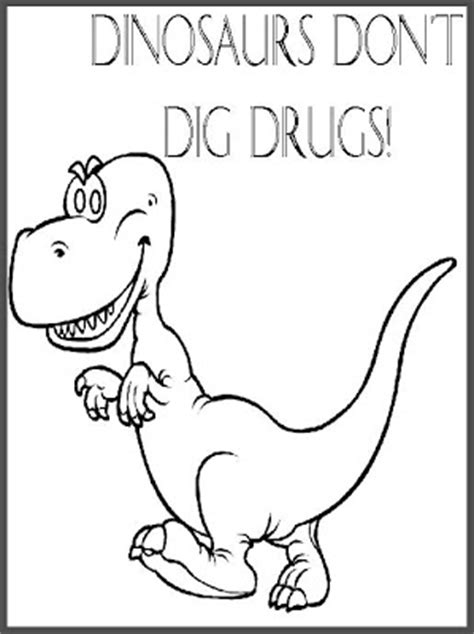 coloring pages for ribbon week how to draw ribbon week