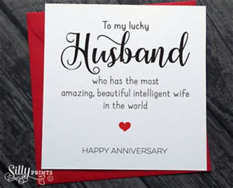 Wedding Anniversary Comedy Quotes by Wedding Anniversary Banter For Husband From