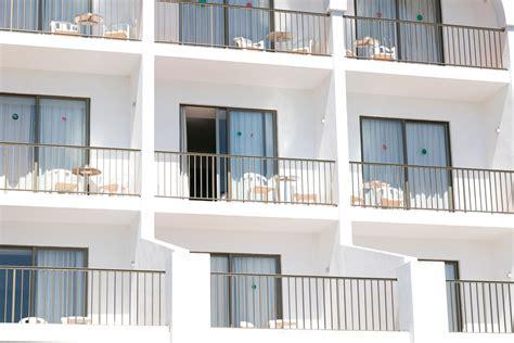 white apartments the white apartment ibiza feeling apartments with sea view