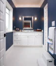 Blue And White Bathroom Ideas exquisite kids bathroom in blue and white bathroom color ideas white