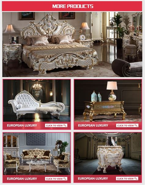 Buying Furniture In Italy by Antique Furniture Italian Reproduction Bedroom Furniture