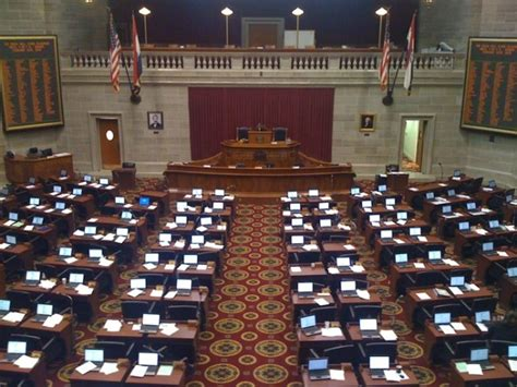 Missouri House Of Representatives by Missouri House Passes Gun Rights Bill 183 Guardian Liberty Voice