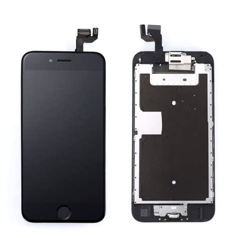 iphone 6s lcd replacement screen coast cellular