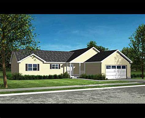 3d home builder howardmodels 3d floorplans for home builders