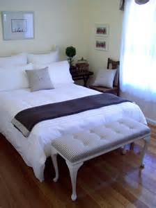 Bed Ideas For Guest 45 Guest Bedroom Ideas Small Guest Room Decor Ideas