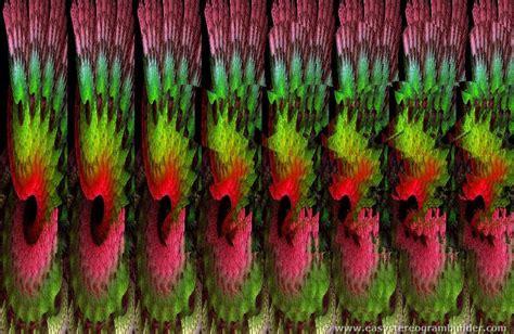 ver imagenes ocultas en blackberry im 225 genes ocultas estereogramas 3d editado im 225 genes
