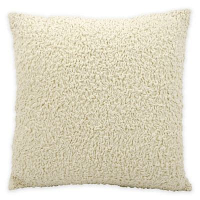 Evanesce Ivory Sponge 3 Sets buy sponges accessories from bed bath beyond
