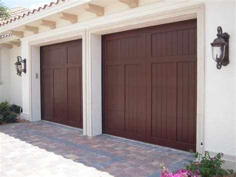 Precision Overhead Garage Door Lakeland Photo Gallery Of Overhead Door Lakeland Fl