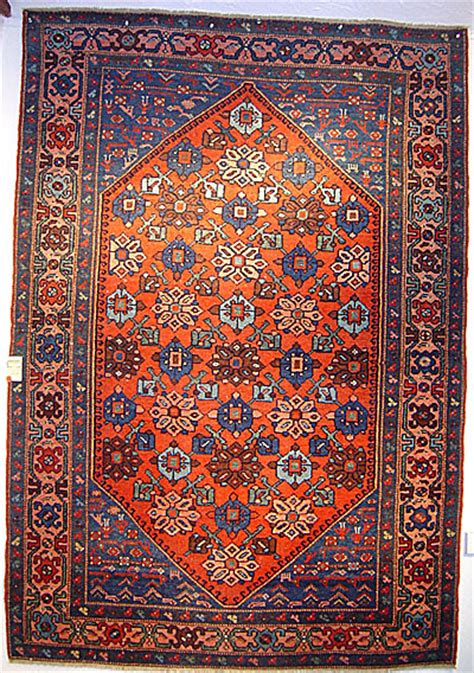 armenian rugs antique armenian carpet