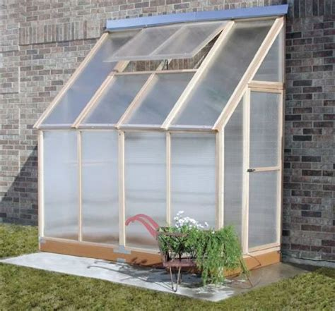 cedar lean to greenhouse lean to greenhouse cedar
