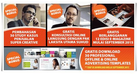 Harga Produk Secret Di Indonesia mau 10 greatest advertising secrets buku marketing terbaik
