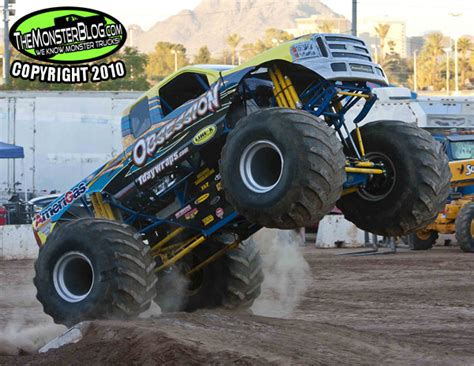 monster truck show in phoenix az themonsterblog com we know monster trucks monster