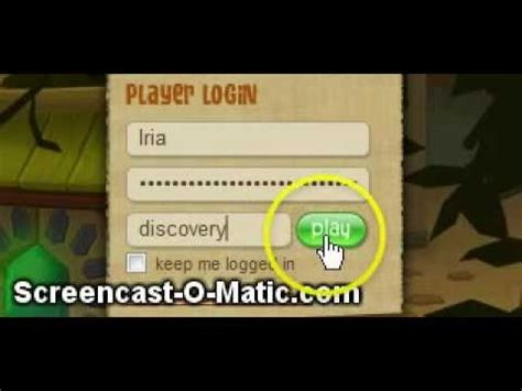 Animal Jam Membership Gift Card Codes - january 2013 code youtube