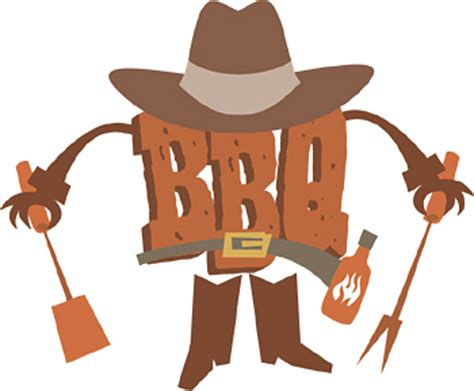 old carolina bbq booster club fundraiser orrville red riders orrville high sports