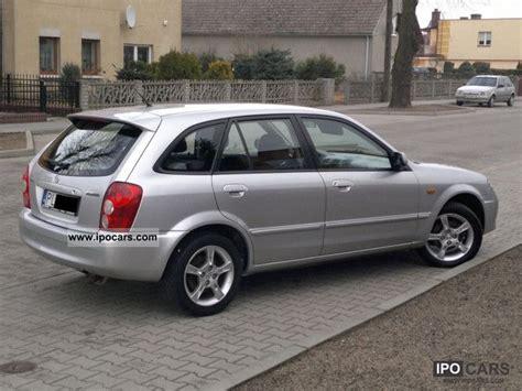 how do i learn about cars 2002 mazda protege5 engine control 2002 mazda 323 klimatyzacja i wl car photo and specs