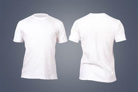 derfor  du huller   shirten og sadan slipper du