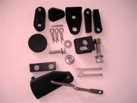 2de hands buitenboordmotor kopen aanbouwkit afstandsbediening f9 9c f15a 4 takt klijzing