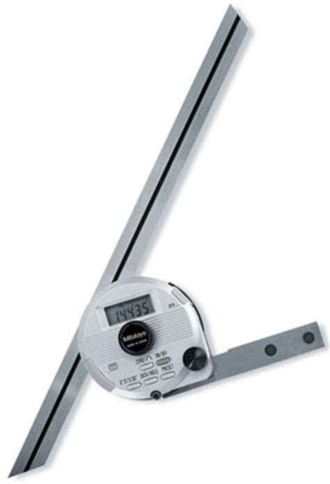 Tensi Digital 187 187 by Reference Gages