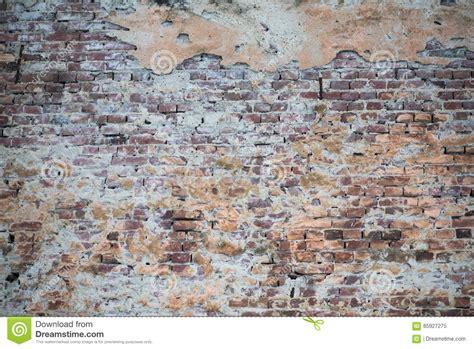 oude muur behang behang oude muur online shop beibehang retro behang beton