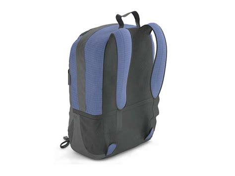 J J Premium Backpack 3d For 7 backpack travel bag 3d model 3ds max files free modeling 21854 on cadnav