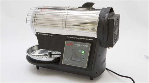 Hottop Coffee Roaster hottop coffee roaster kn 8828b 2k coffee roaster reviews choice