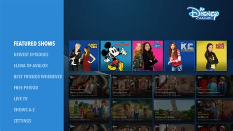 film streaming services and tv sets disney streaming service coming in 2019toonbarn